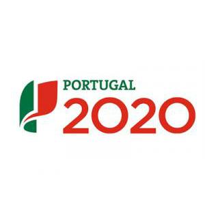Portugal 2020