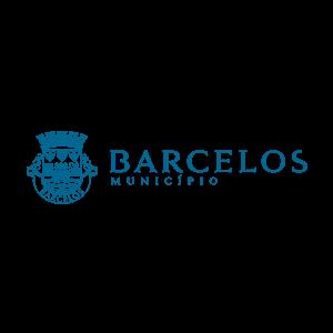 CM Barcelos